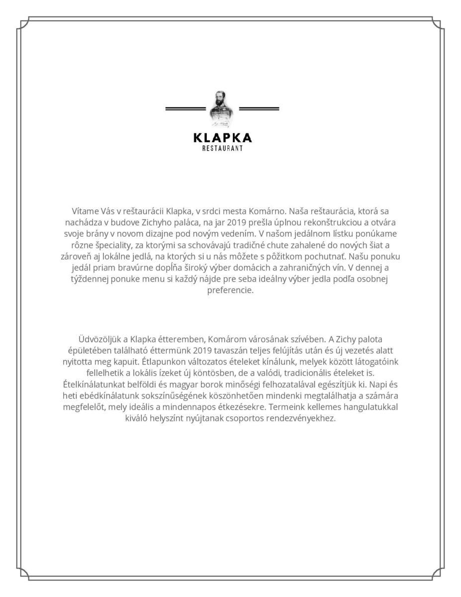menucard SVK-HUN20190624-page-001