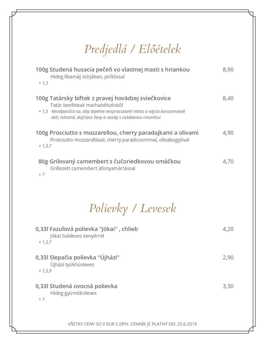 menucard SVK-HUN20190624-page-002