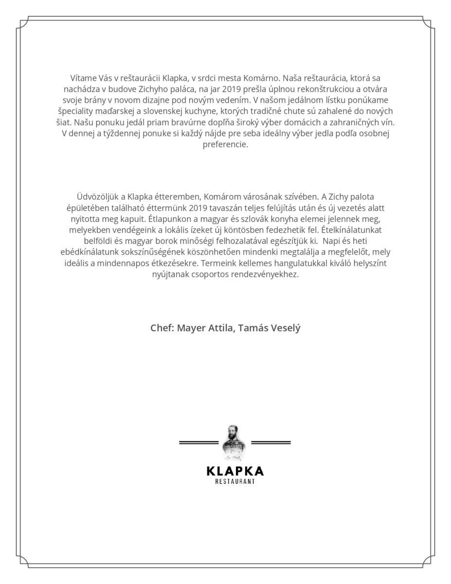 Klapka menu jeseň  page-0001