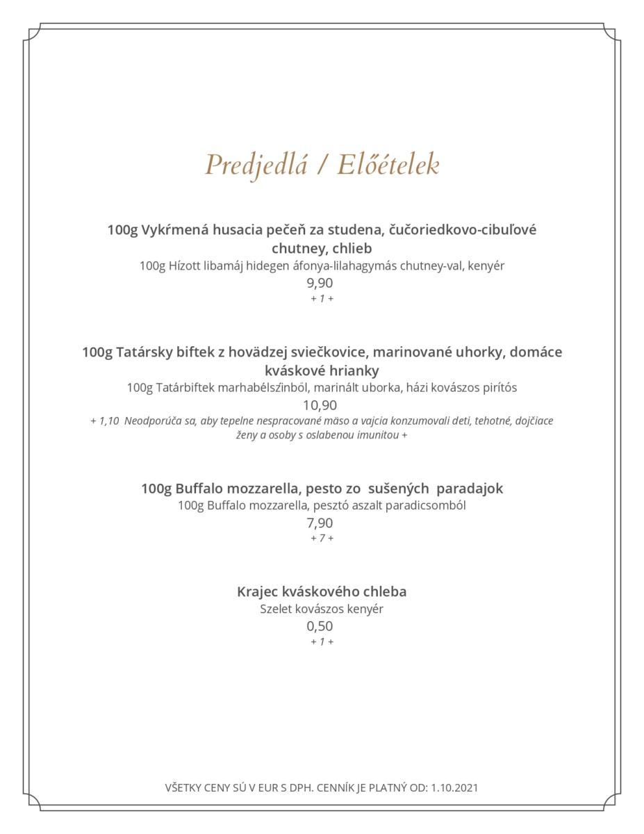 Klapka menu jeseň  page-0002