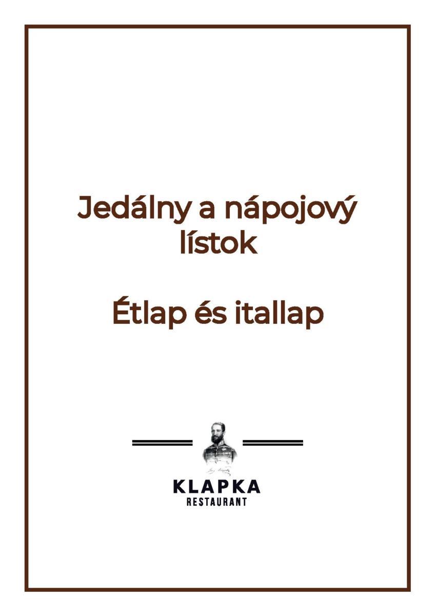 klapka menu 2020-page-001