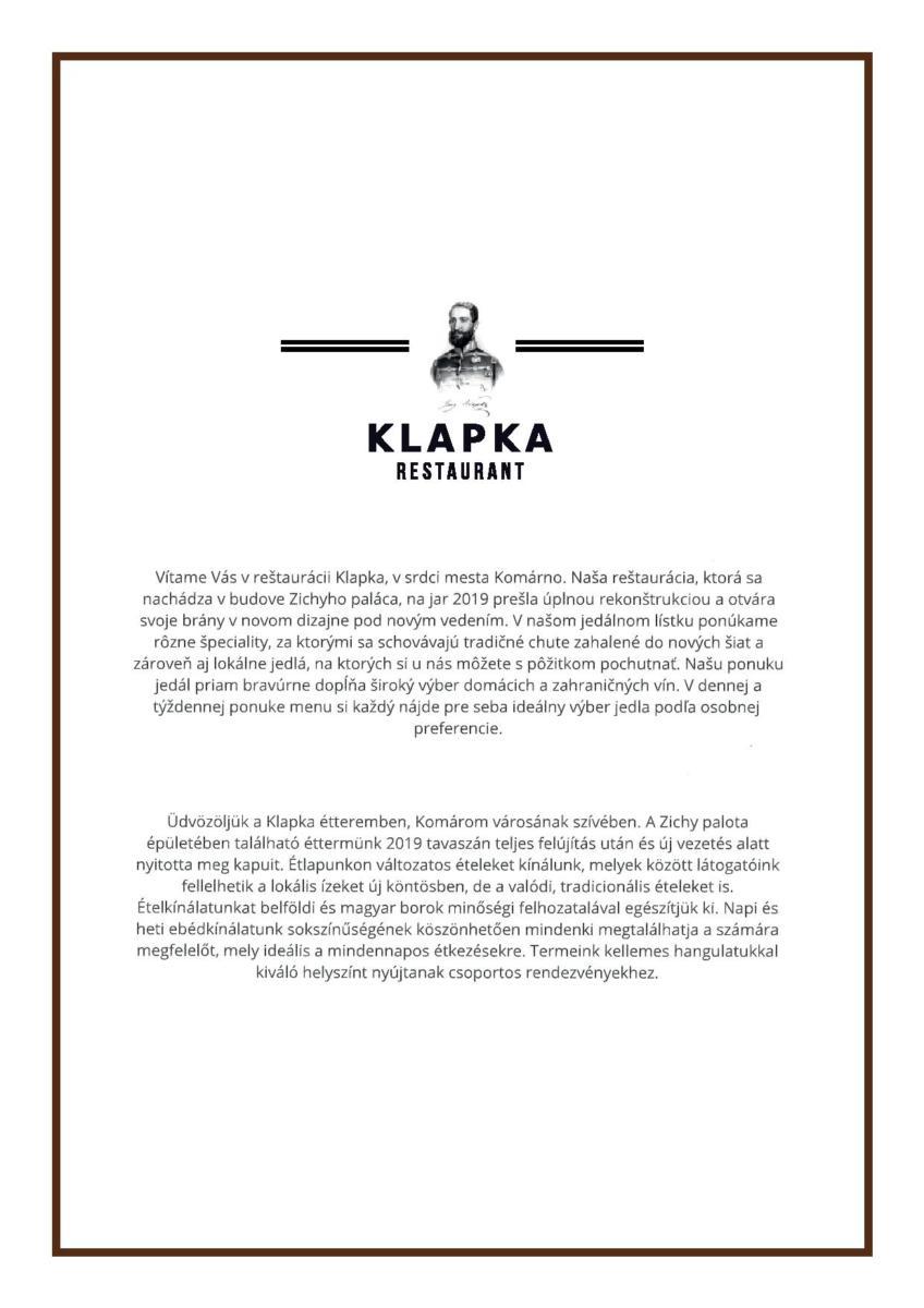 klapka menu 2020-page-002