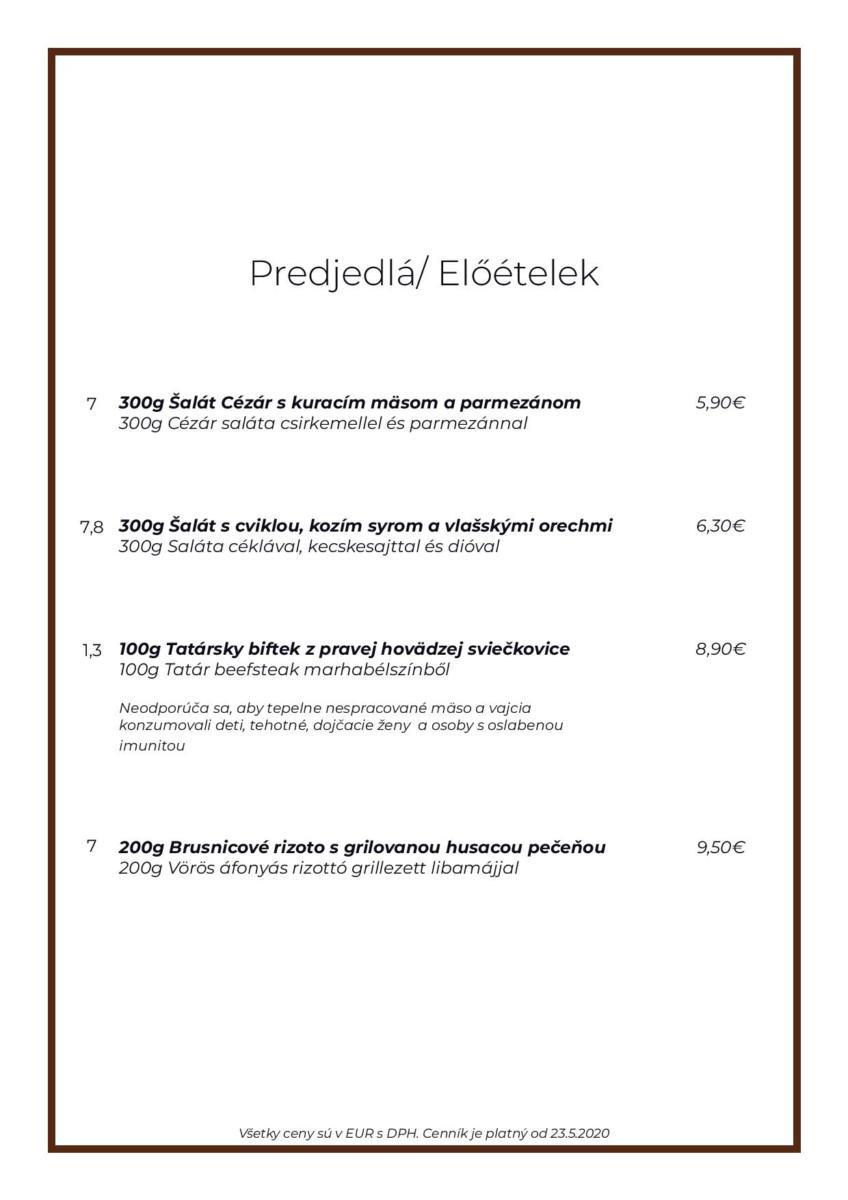 klapka menu 2020-page-003